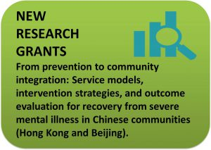 professor tsang Dr ka tat tsang is currently a professor of social work at the university of toronto, and is the director of the china project of the university of toronto's factor-inwentash faculty of.